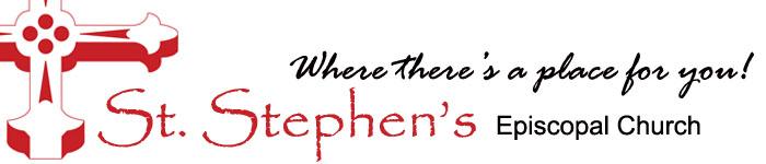 sstephen.org